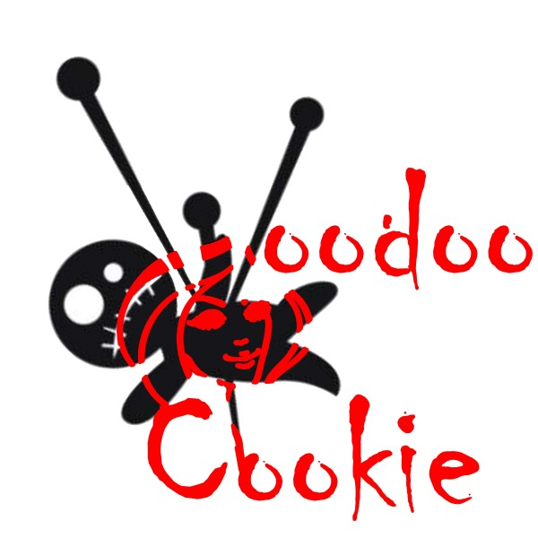 Voodoo Cookie
