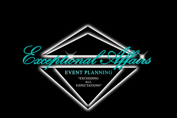 Exceptional Affairs Logo